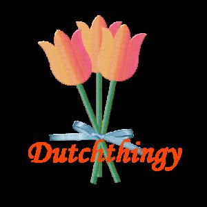 dutchthingy