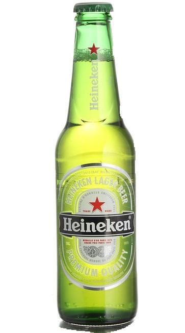 ขวดเบียร์ statiegeld