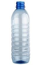 PET-fles